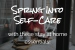 Bright Cellars Spring Into Self-Care Sweepstakes