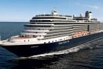 Win 7-Day Holland America Line Cruise On Enterhal.com!