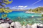 Kind Traveler South Lake Tahoe Summer Sweepstakes 2020