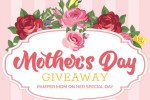 Lulu and Georgia Mother's Day Giveaway