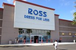 Ross Customer Satisfaction Survey