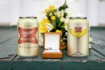Miller High Life Wedding Contest 2020