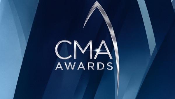 Chevrolet CMA Awards Sweepstakes 2020