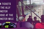 Dover International Speedway Sweepstakes