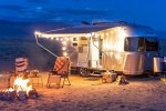 Omaze Airstream Sweepstakes 2020