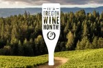 Oregon Wine Month 2020 Sweepstakes