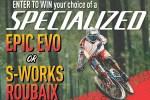 ROAD iD Bike Month Trivia Challenge Contest 2020