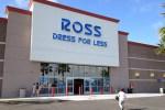 Ross Customer Satisfaction Survey Sweepstakes