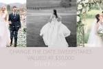 Veritas Wedding Sweepstakes 2020