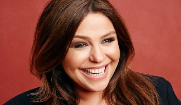 Rachael Ray Giveaway – Win A New Prize Each Day