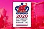 2020 Republican National Convention Sweepstakes