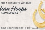 Ross Simons Jewelry Sweepstakes 2020