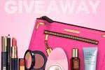 Chok Beauty Giveaway 2020