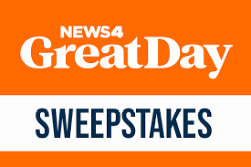 KMOV.com Great Day Sweepstakes