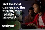 Verizon Play NYC Sweepstakes