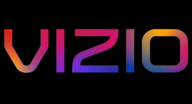 VIZIO Weekly Sweepstakes 2020
