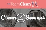 Persil Ask Team Clean Sweepstakes 2020