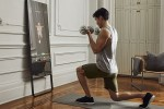 Michelob Ultra Home Workout Sweepstakes 2020