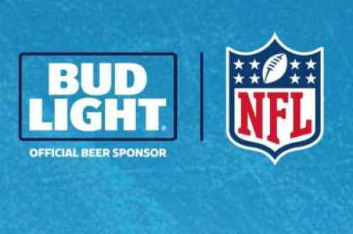Bud Light Squares Sweepstakes