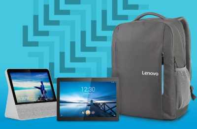 Lenovo Reviews Sweepstakes 2020