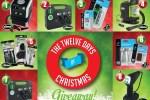 Slime 12 Days of Christmas Giveaway