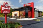 Talk to Wendy's Customer Satisfaction Survey Sweepstakes