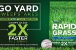 Scotts MLB Sweepstakes 2021