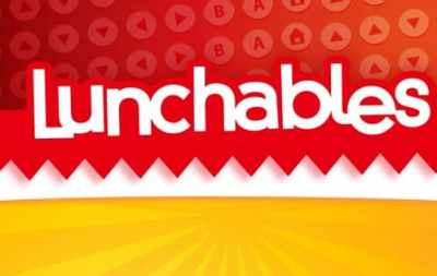 Lunchables Game Your Way Sweepstakes