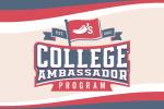 The Chili's College Ambassador Contest