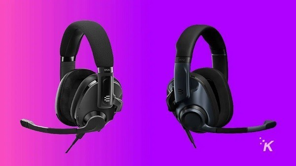Free Gaming Headsets Giveaway