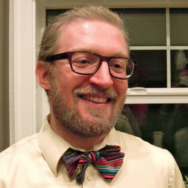 My Husband Dale Has A Love Of Bow Ties Unrivaled In Any Men I Know And He Looks Mighty Fine While Wearing One Even When Costume As Dr Seuss