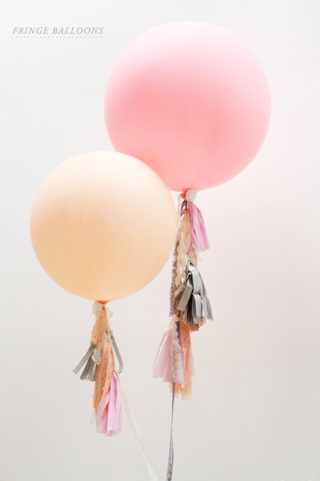 fringeballoon_diy_07 copy