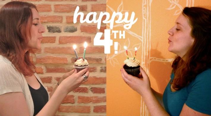 fourthbirthday