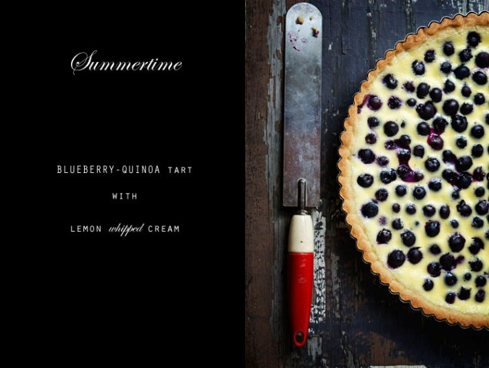 blueberry_quinoa_tart