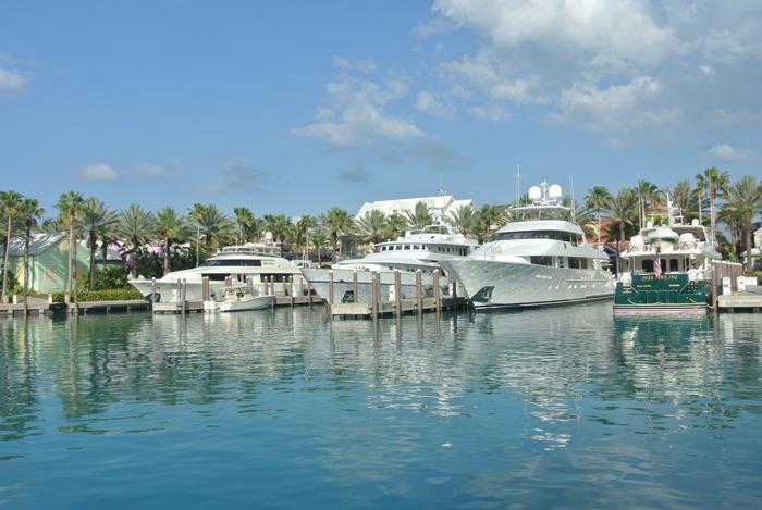 bahamas18