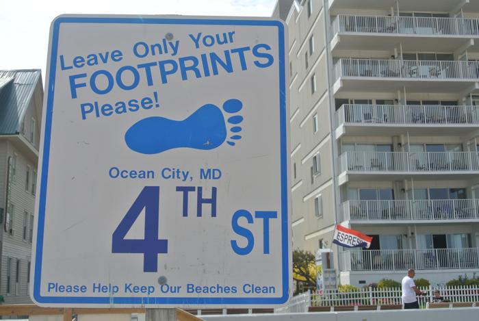 Ocean City 20