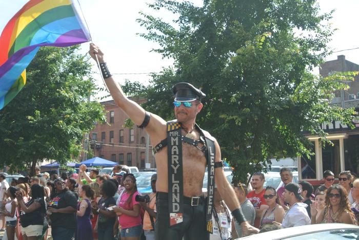 Pride 19