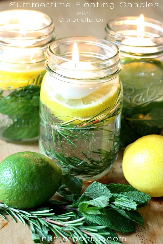 summer-scents-floating-candles-in-a-jar.jpg1_