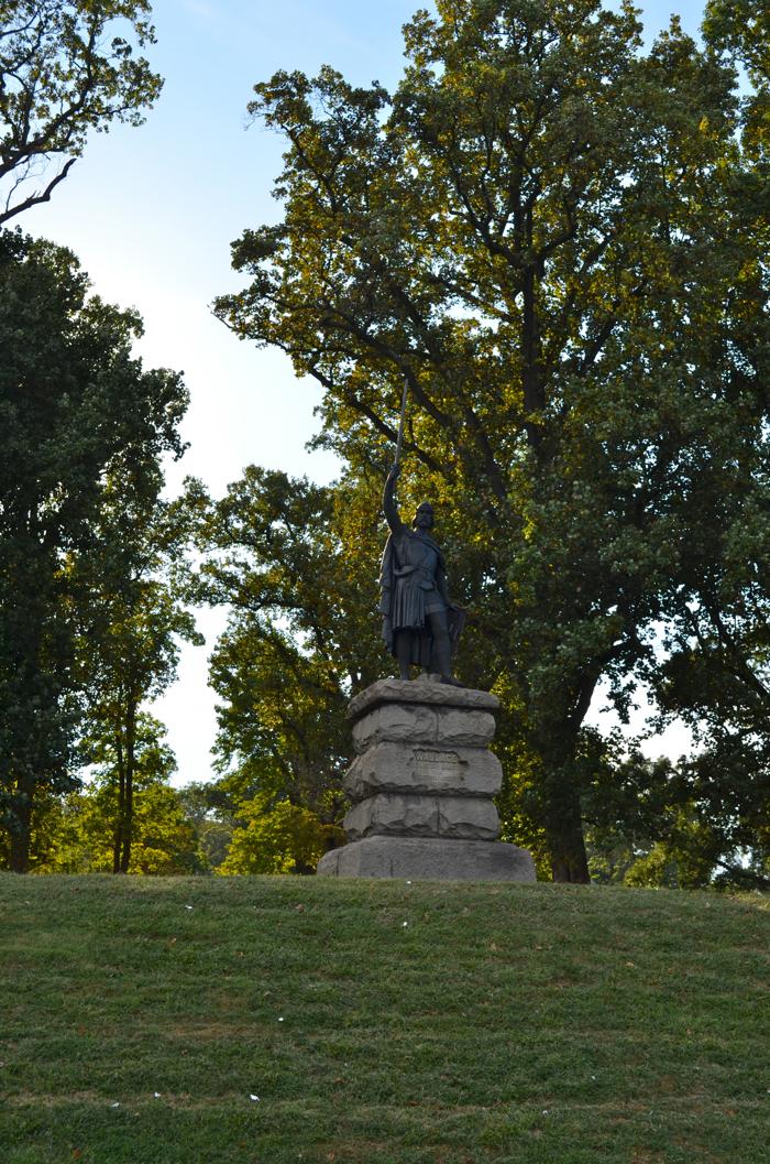 druid hill park 2