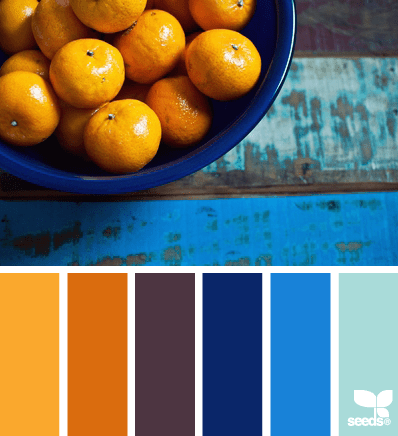 CitrusBlues