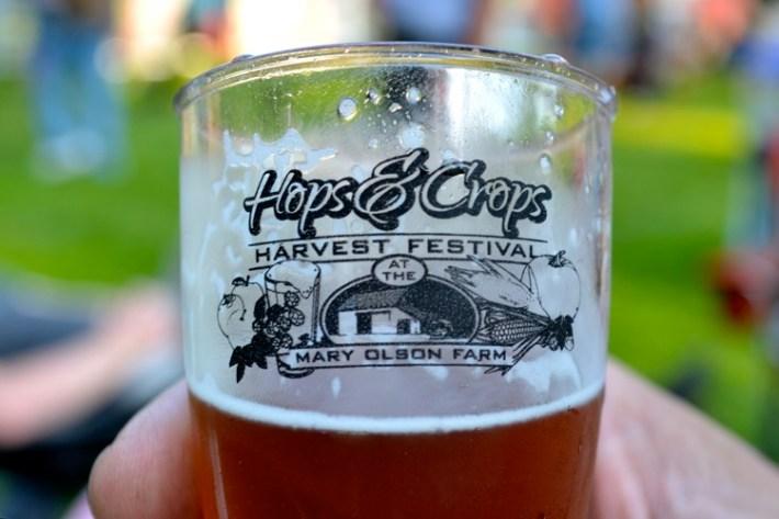 hopscrops15