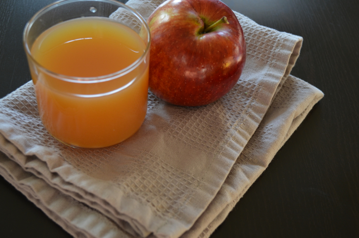 Apple Cider Drink 2