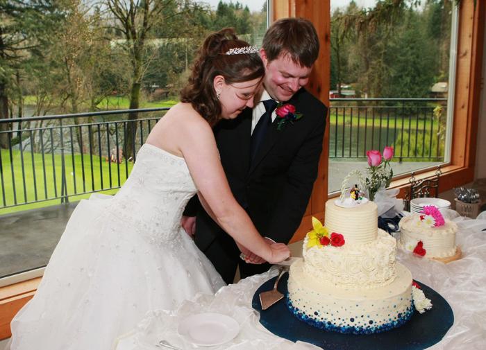 cake3_cut