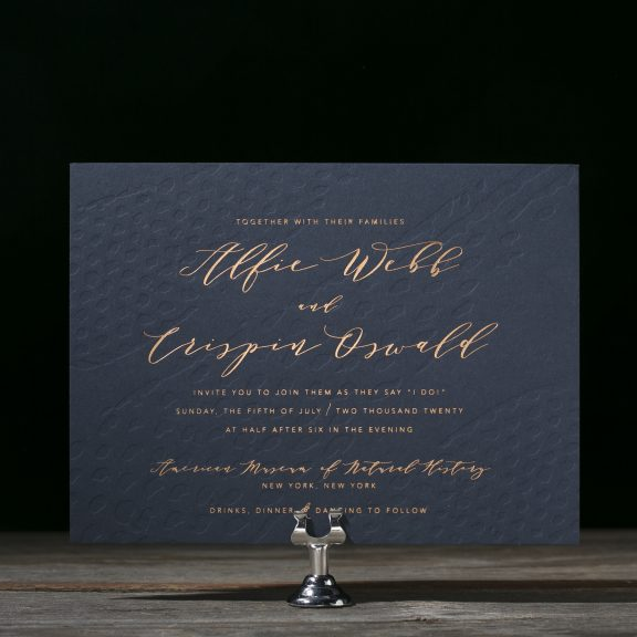 New York Luxury Wedding Invitation Together With San Francisco Likewise Hot Air Balloon Save