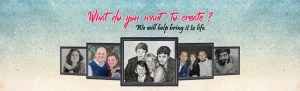 Portrait Painting - Perfect Gifting Option
