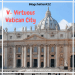 Best Vatican City Tour