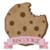 Biscookie