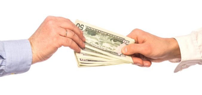 How Do Payday Loans Work Heres A Comprehensive Guide