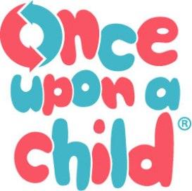 donate diapers sweet cheeks diaper bank