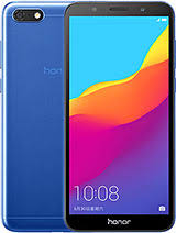 Buy Honor 7S Price, Expected Launch Date & Specification